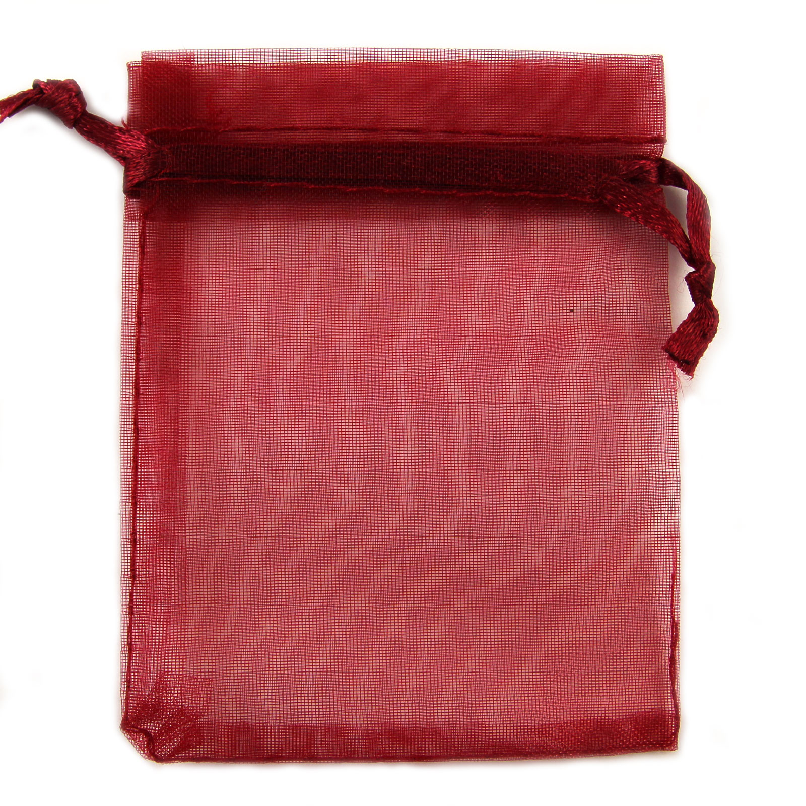 7x9cm-Premium-ORGANZA-Wedding-Favour-XMAS-GIFT-BAGS-Jewellery-Candy-Pouches