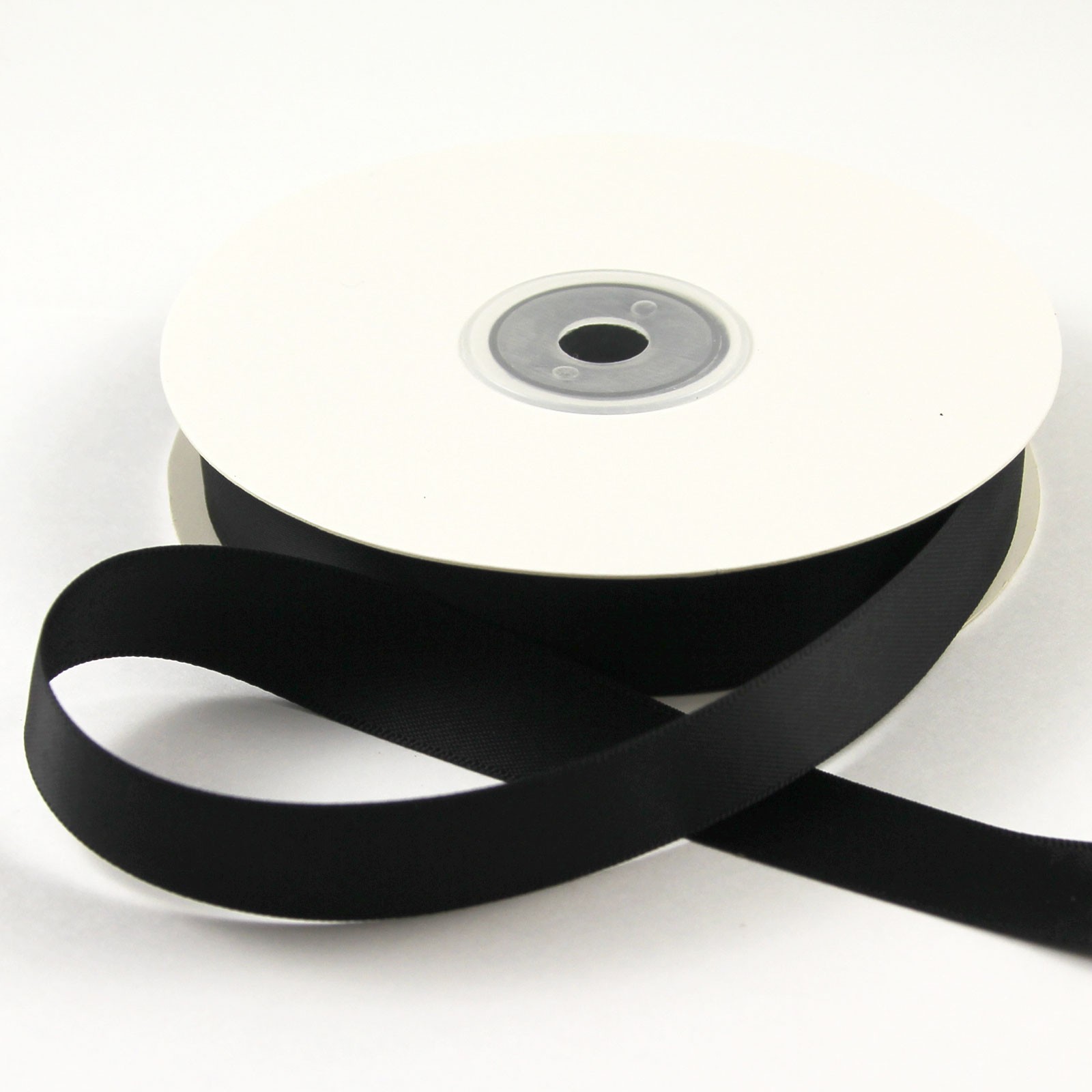 Premium-DOUBLE-FACED-SIDED-SATIN-RIBBON-50m-x-3mm-25m-x-10mm-15mm-25mm