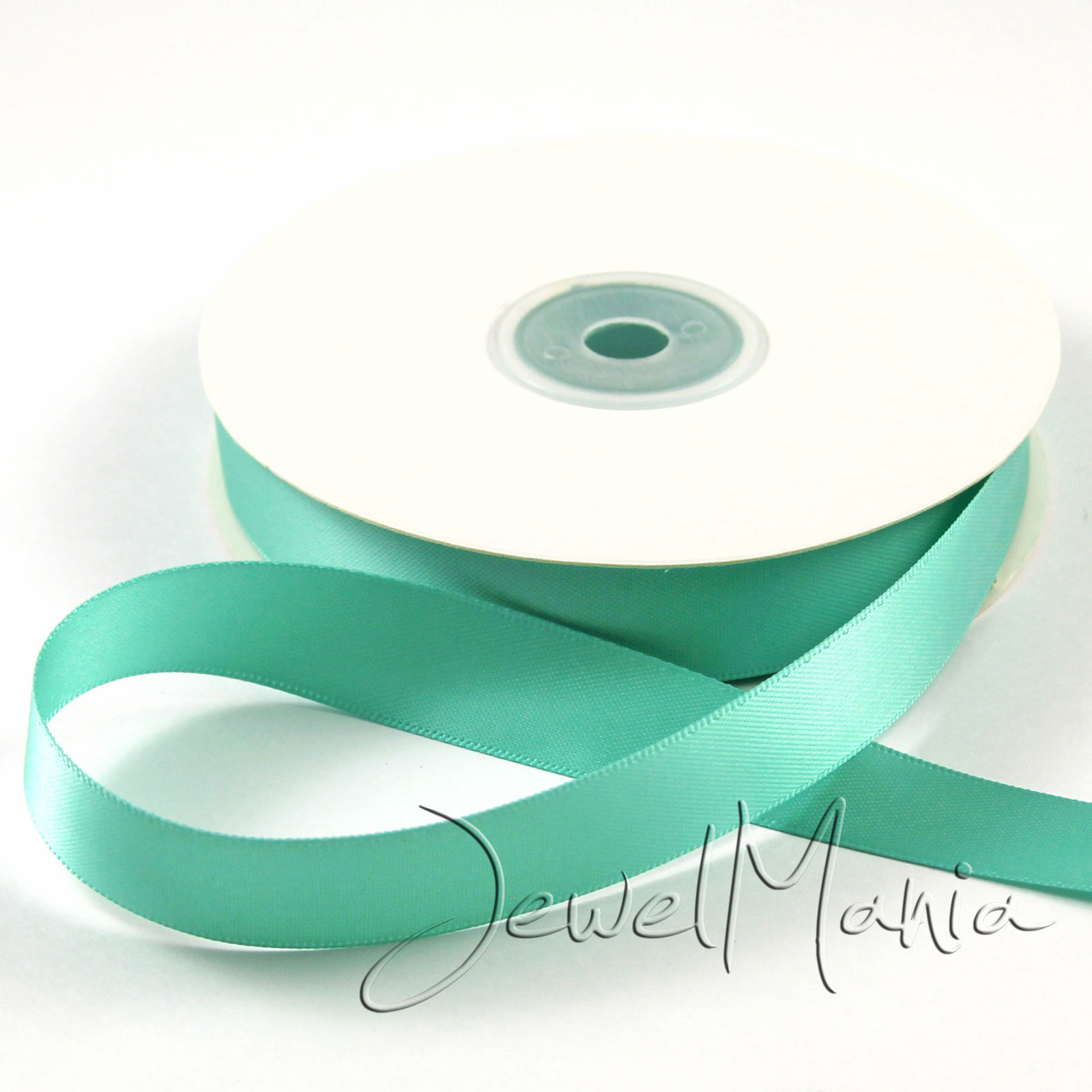 Premium-Xmas-DOUBLE-FACED-SIDED-SATIN-RIBBON-50m-x-3mm-25m-x-10mm-15mm-25mm