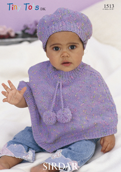 Offer a wide range of knitting wool and yarn, patterns, needles