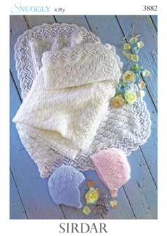 Free Knitting Patterns For Babies Nz Only : SIRDAR FREE KNITTING PATTERNS NZ - VERY SIMPLE FREE KNITTING PATTERNS