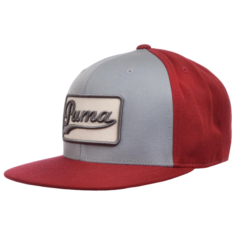 snapback cap trucker baseball hat unisex mens womens
