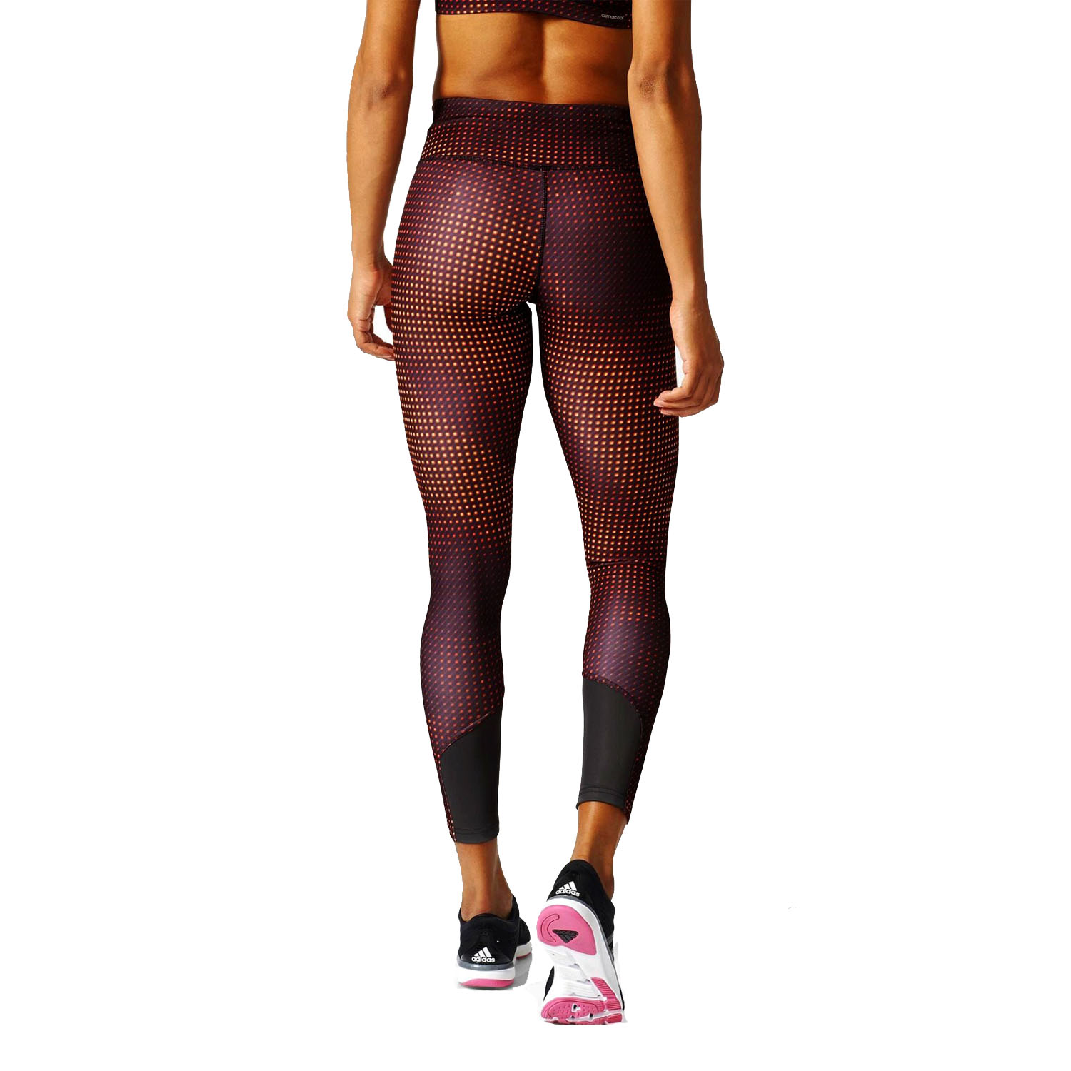 Find your adidas Running, Tights at ingmecanica.ml All styles and colours available in the official adidas online store.