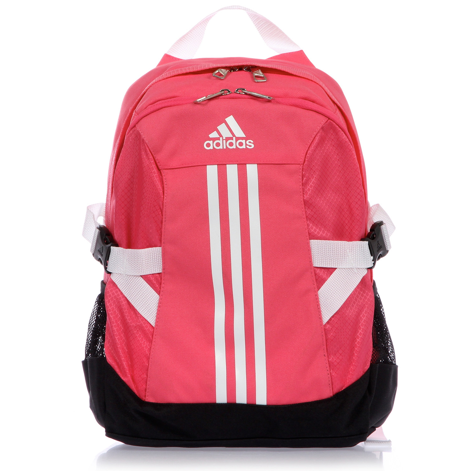 adidas performance unisex power 2 backpack rucksack shool