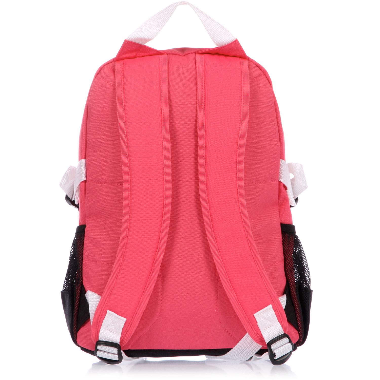 adidas performance unisex power 2 backpack rucksack shool