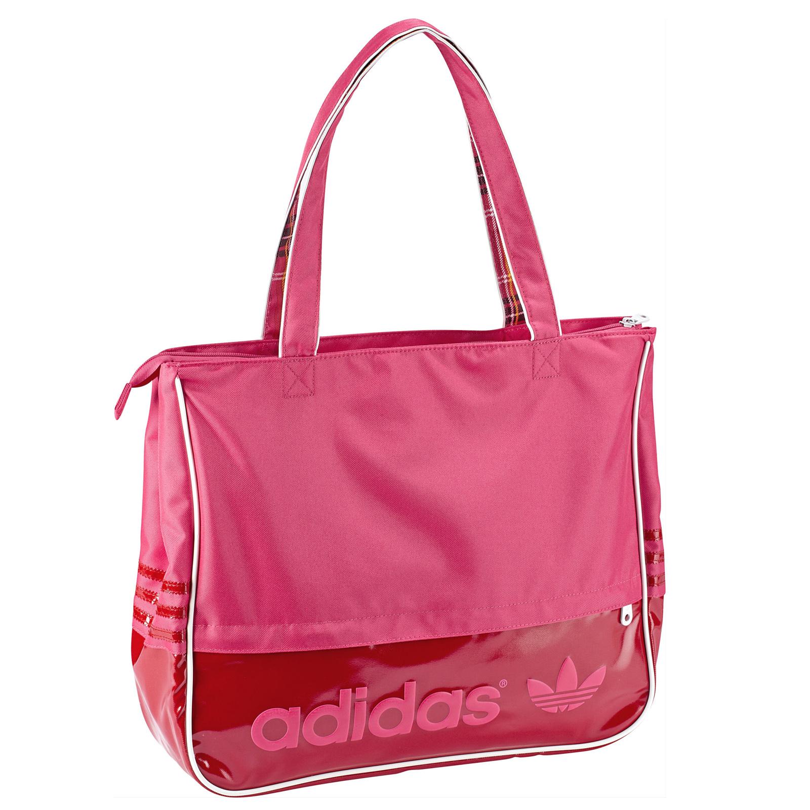 Popular Buy Small Adidas Shoulder Bag U0026gt; OFF51% Discounted