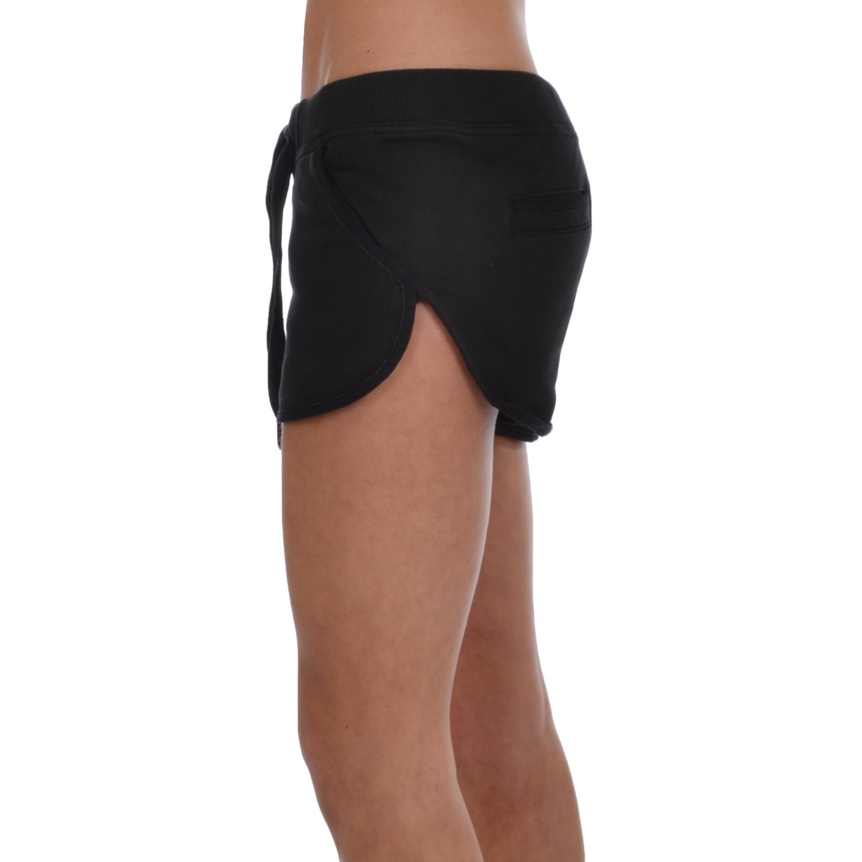 adidas by Stella McCartney Womens Sweat Shorts Jersey Gym ...