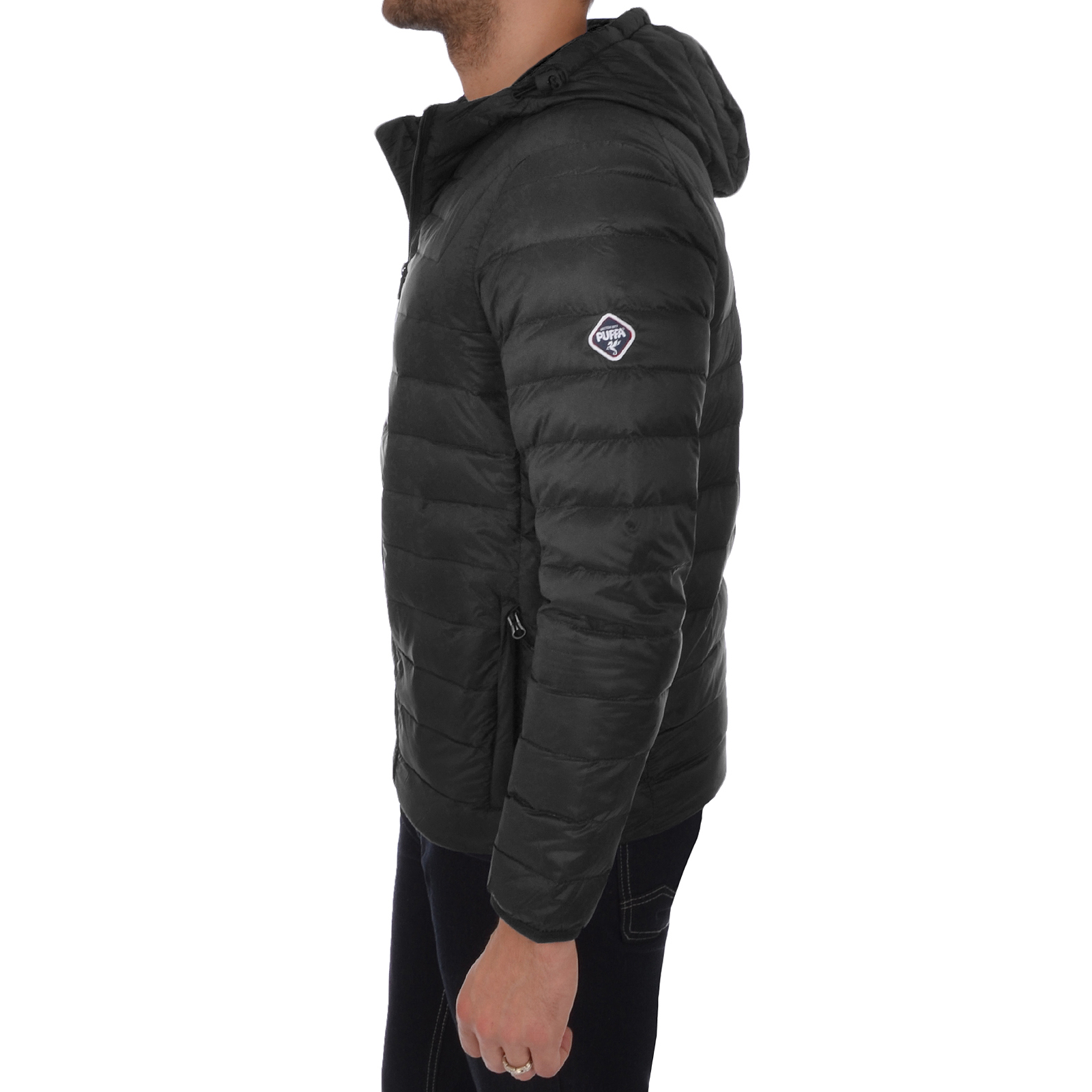 Thermoball Full Zip Jacket