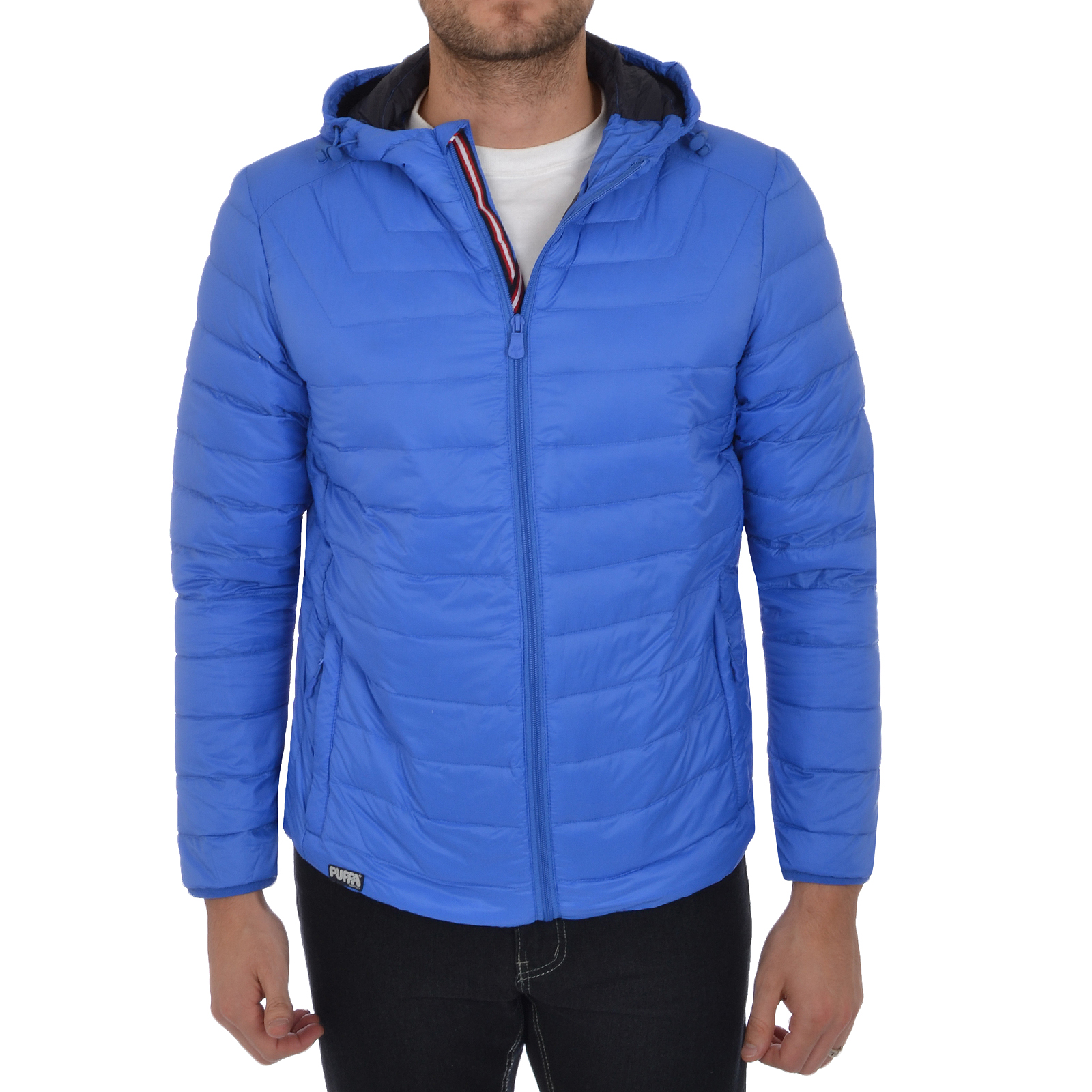 Shop for Insulated Jackets at REI - FREE SHIPPING With $50 minimum purchase/10 (22K reviews),+ followers on Twitter.
