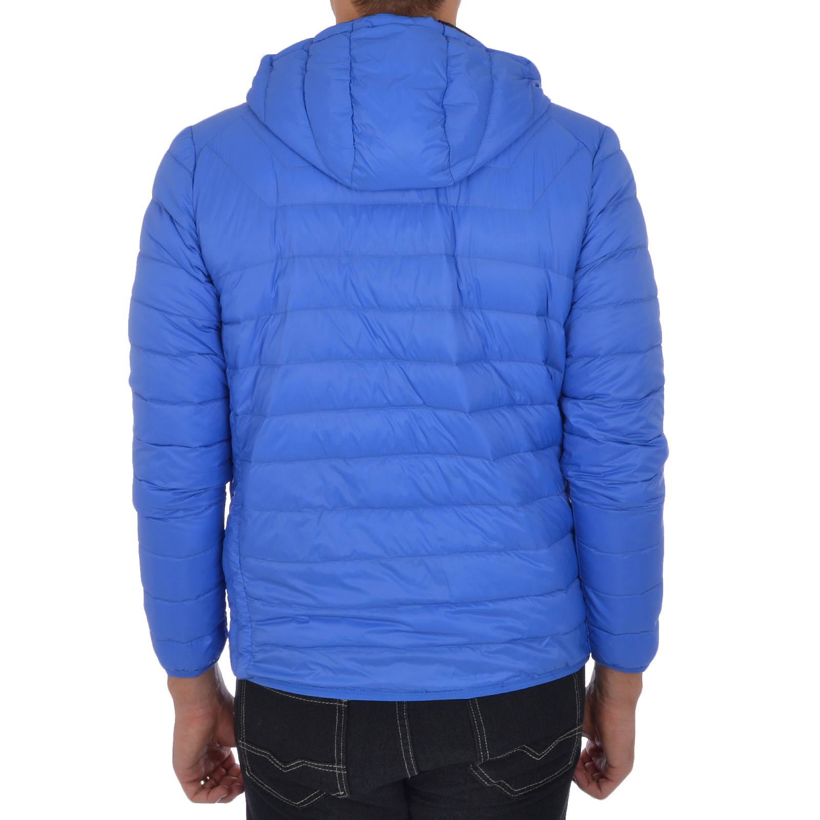 Find a great selection of down & puffer jackets for women at fefdinterested.gq Shop from top brands like Patagonia, The North Face, Canada Goose & more. Free shipping & returns.