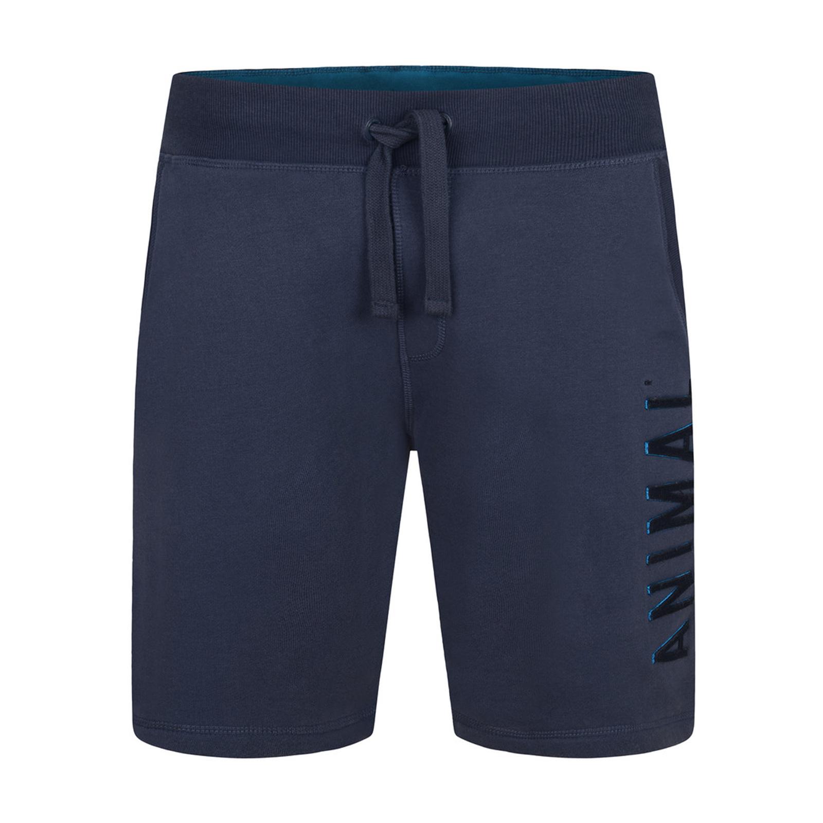 ponsford men Animal ponsford shorts - indigo blue b01bn8bezc  1950s/1960s western style ,rockabilly, retro, vintage men\'s shirt b06xhpgckh.