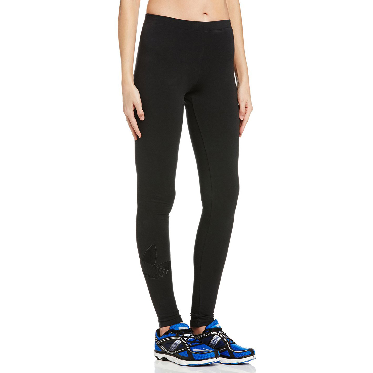 Creative With A Slim Fit Through The Hips And Upper Legs, These Training Pants Excel In Workout Versatility The Womens Pants Pull Sweat Away From Skin With Comfortable Climalite Fabric They Also Have A Ribbed Waist And Long Cuffs For A Bodyhugging