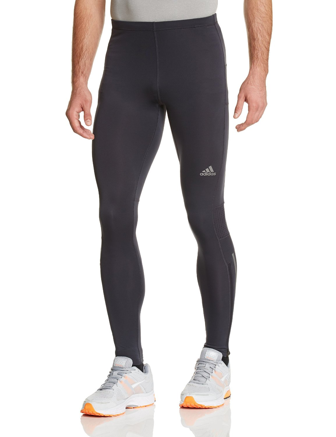Enjoy the style and functionality of men's extended size athletic pants while working out at the gym, taking on the great outdoors or just relaxing at home. Browse the entire line of big and tall men's clothing at DICK'S Sporting Goods to complete your wardrobe.