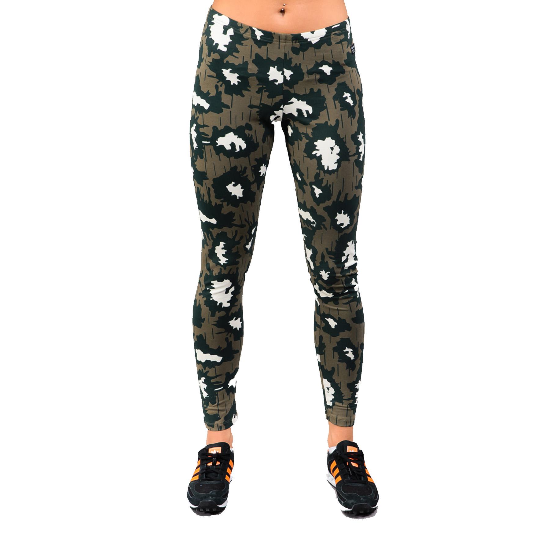 Innovative Adidas Camouflage Track Pants  Adidas US