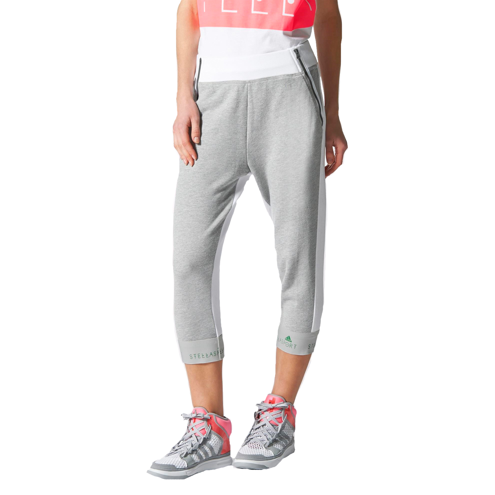 Luxury N3mqgii6 Authentic Adidas Womens Joggers