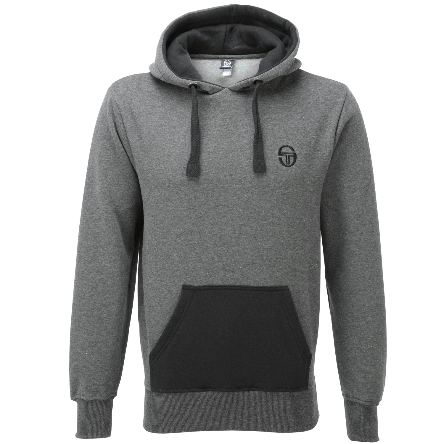 Discover the best Men's Sweatshirts in Best Sellers. Find the top most popular items in Amazon Best Sellers.
