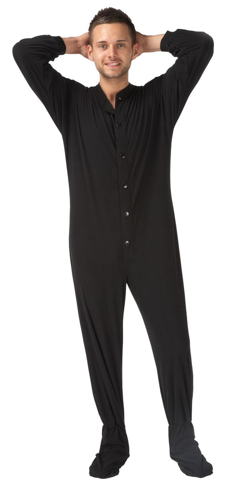 Mens Black Onesie - Mens Black Shorts - Mens Jumpsuit Black - Mens Low Crotch Shorts - Oversized Romper - Rave Outfit eleven 5 out of 5 stars (1,) $ There are mens onesies for sale on Etsy, and they cost $ on average. The most common mens onesies material is paper. The most popular color? You guessed it.