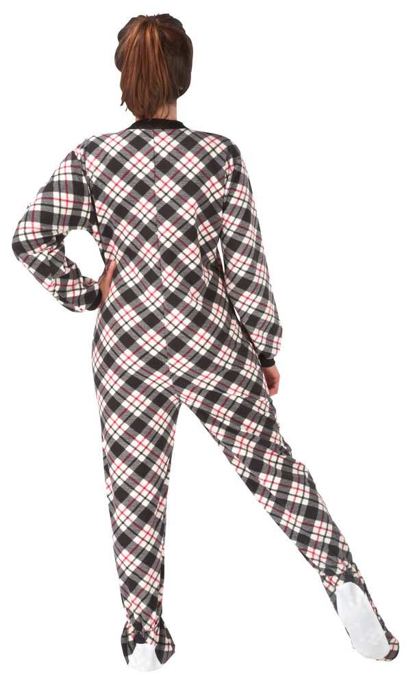 There was a time when adult mens onesie were only worn and appreciated by children and women. They were not a part of men's fashion but times have changed and they have become a popular choice among men. Men have embraced it as the perfect choice of cloths as they provide comfort and keep you warm throughout the night.