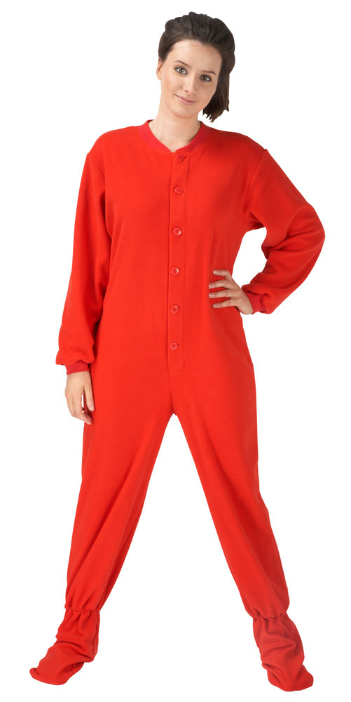 Silent Night Women's Pajamas. Her favorite Christmas song can now be her favorite pajamas, too. Soft purple top features a heavenly angel trumpeting