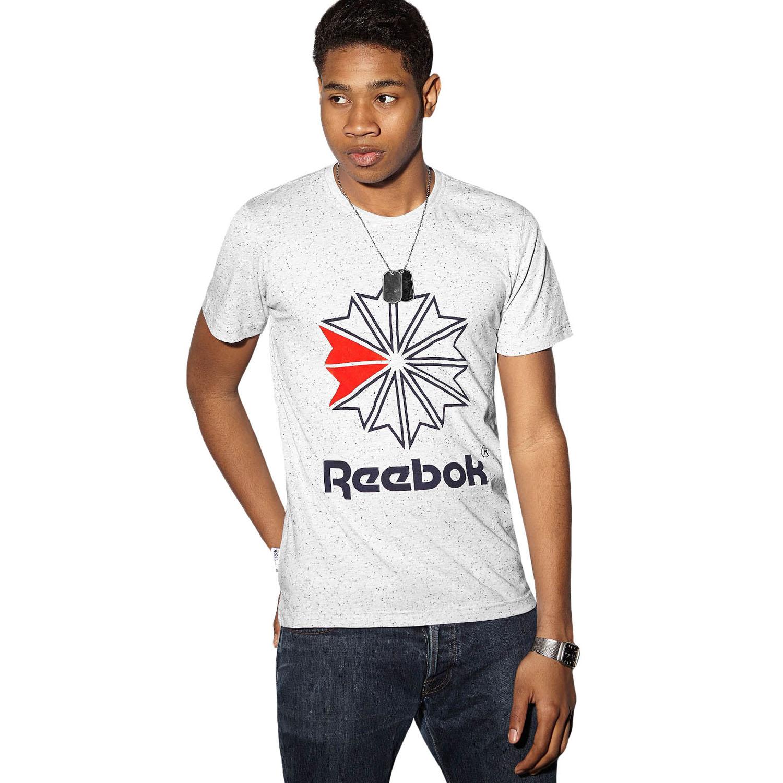 reebok classic shirt
