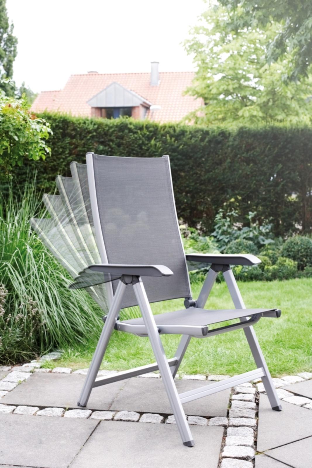 kettler klappsessel basic plus gartenstuhl klappsessel. Black Bedroom Furniture Sets. Home Design Ideas