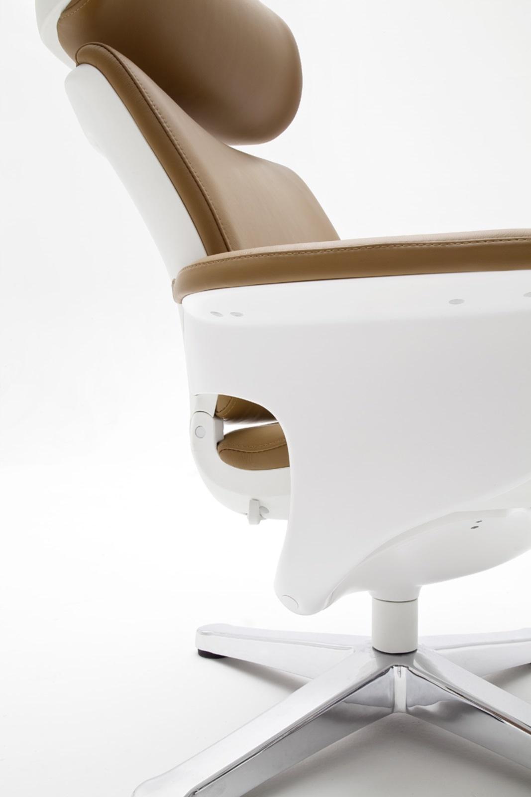 k chenm bel selber bauen holz. Black Bedroom Furniture Sets. Home Design Ideas