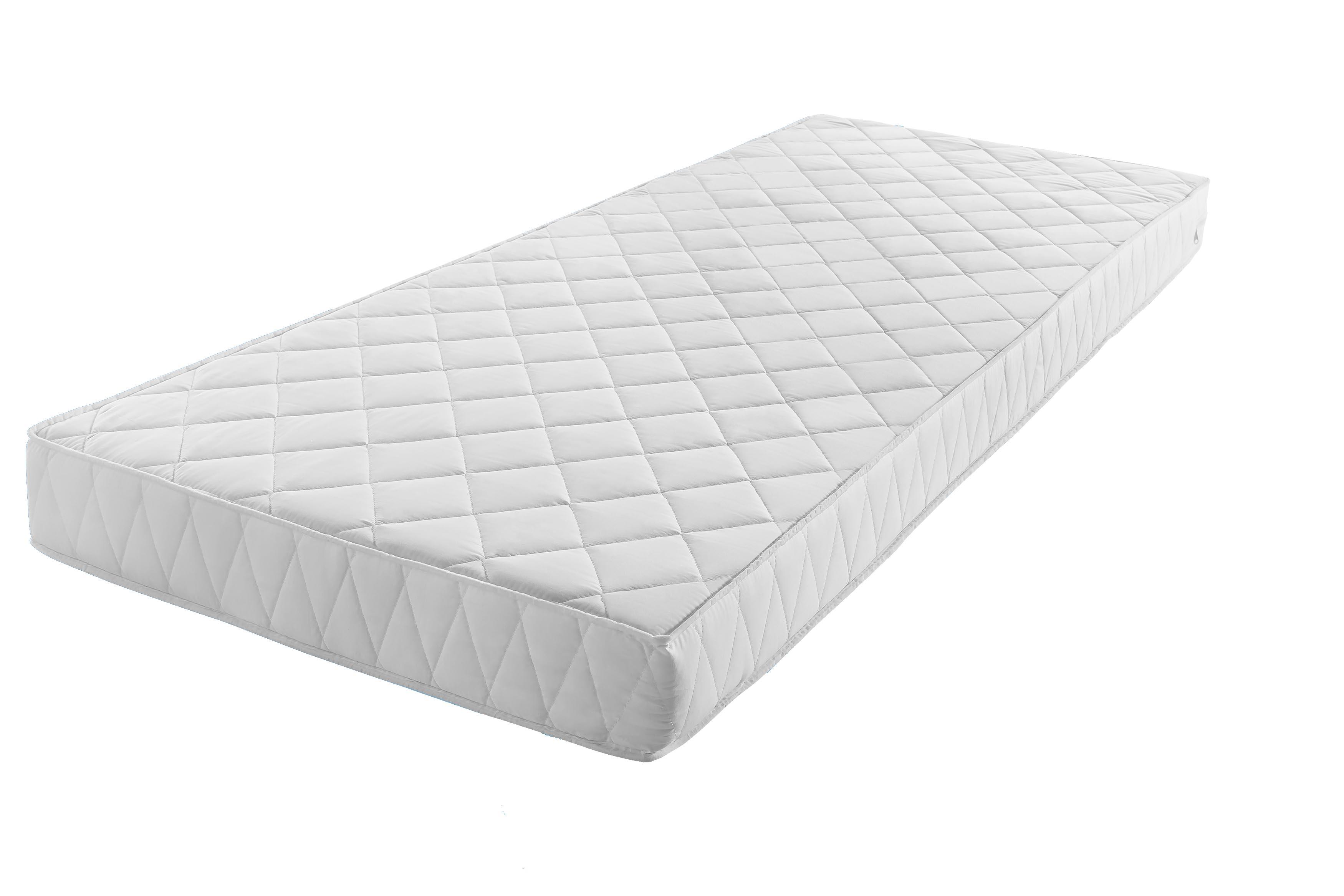 rollmatratze 90x200 d nisches bettenlager m bel bettwaren online shop rollmatratze 90x200. Black Bedroom Furniture Sets. Home Design Ideas