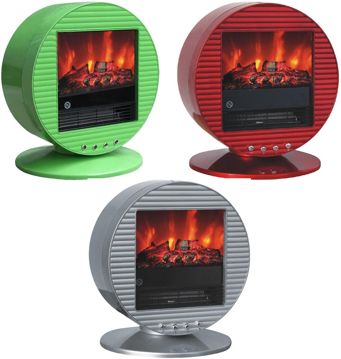 heizl fter kamin klimaanlage und heizung zu hause. Black Bedroom Furniture Sets. Home Design Ideas