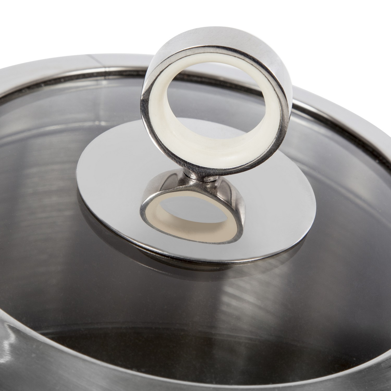 MORPHY RICHARDS TEA COFFEE SUGAR BISCUIT CAKE KITCHEN STORAGE TINS CANISTERS JAR