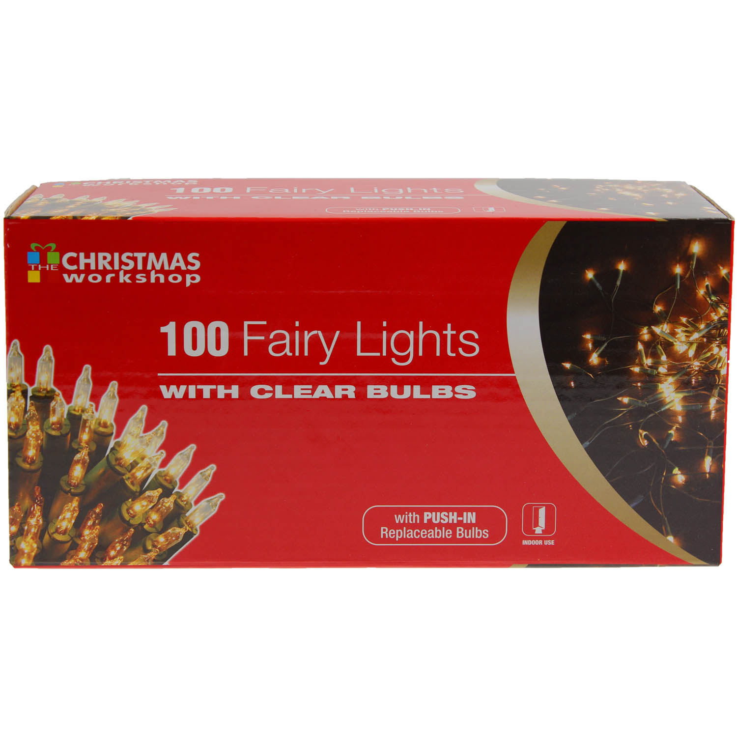 Bright LED String Fairy Chaser Lights Christmas Party Xmas Light Indoor Outdoor eBay