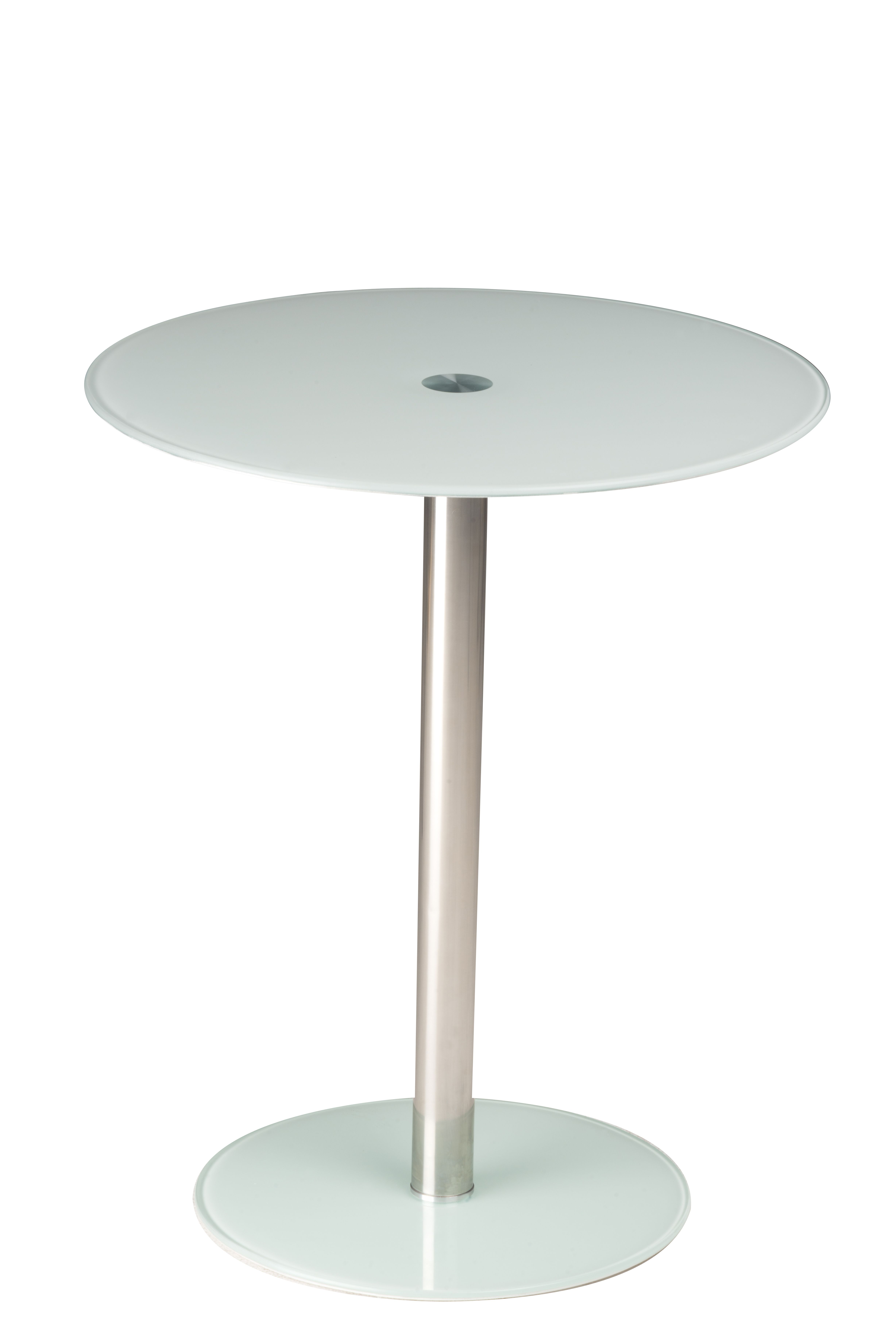43 Office Furniture Accent Tables