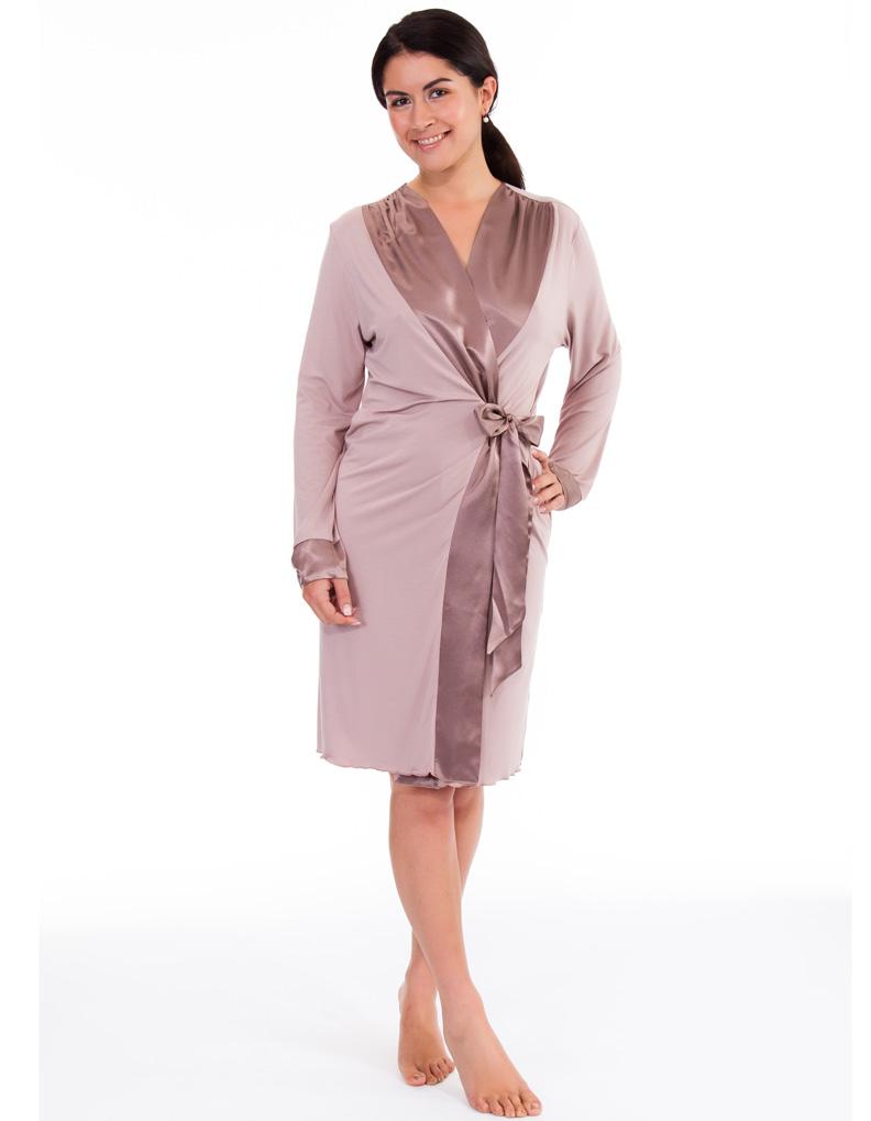 robe chasuble femme damart id e inspirante pour la conception de la maison. Black Bedroom Furniture Sets. Home Design Ideas