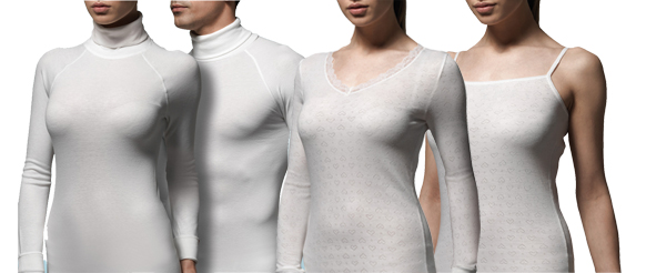 Quality thermals from Blackspade