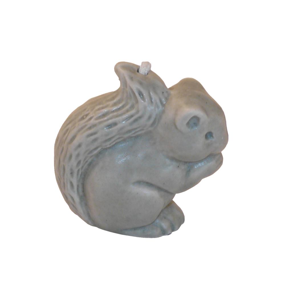 Cable-de-Ceramica-Ardilla-Tire