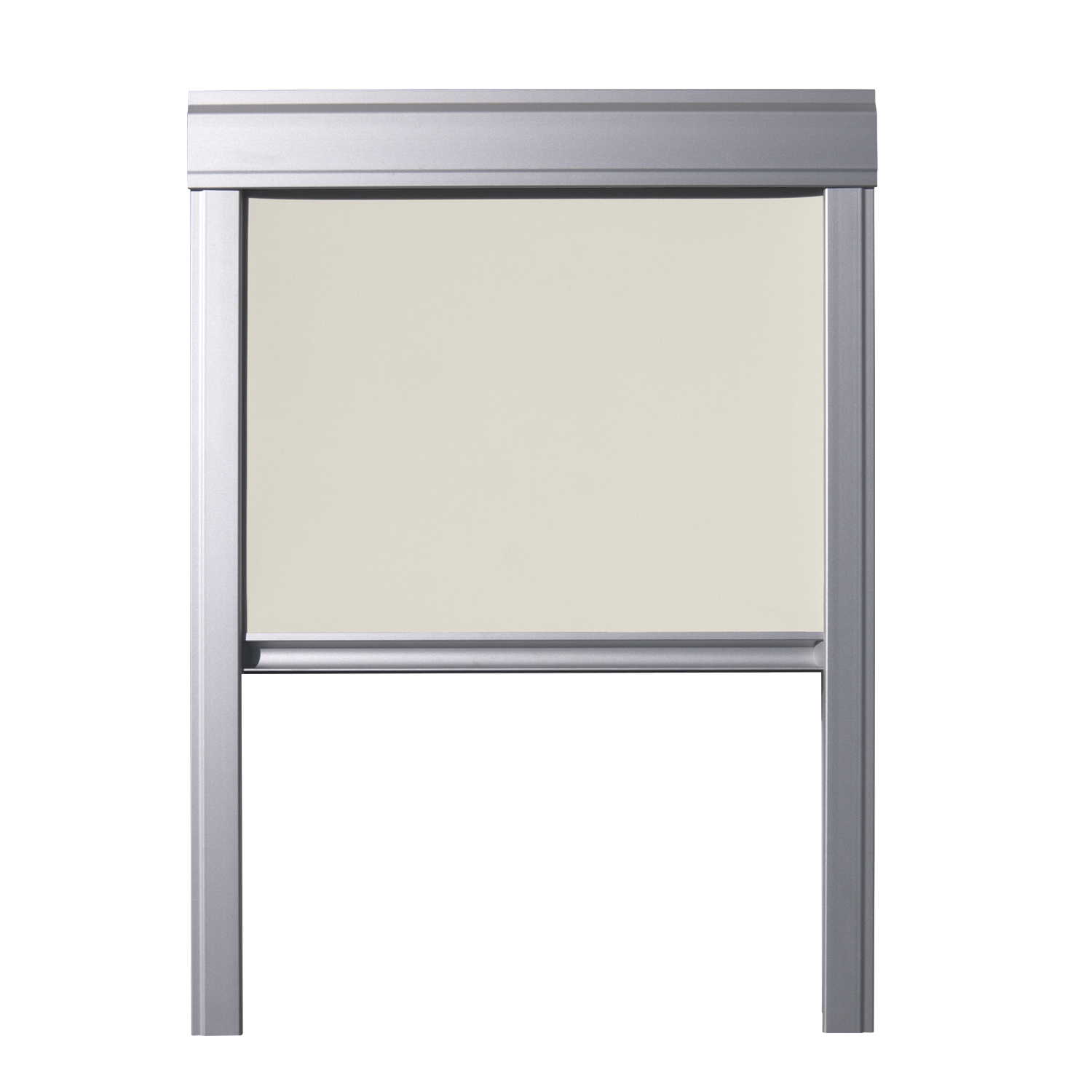 store occultant pour fen tre de toit velux en blanc gris beige et bleu fonc ebay. Black Bedroom Furniture Sets. Home Design Ideas