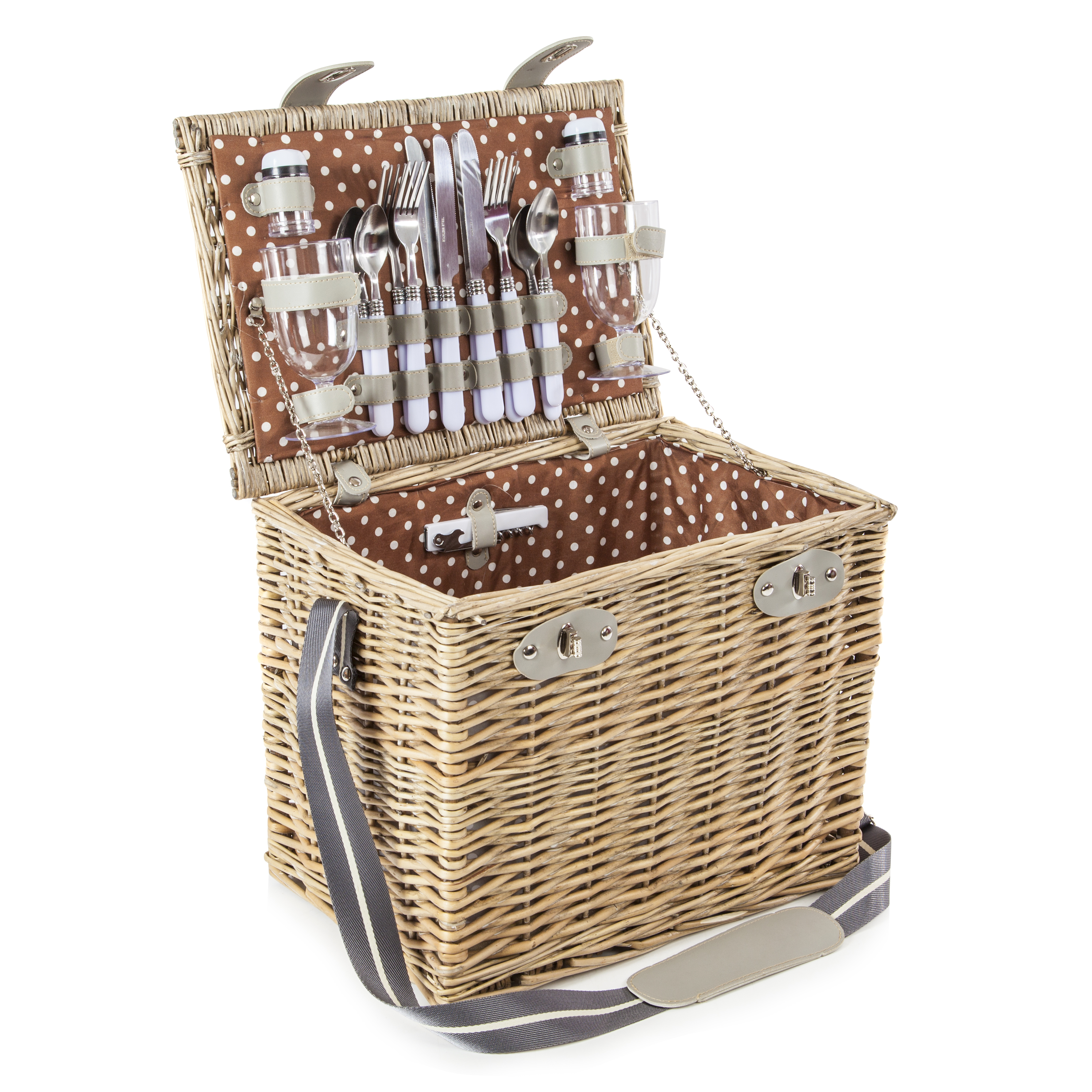 The latest Tweets from Country Baskets (@countrybaskets). Stunning wedding products, artificial flowers & greenery, floral supplies, home & garden, Christmas .