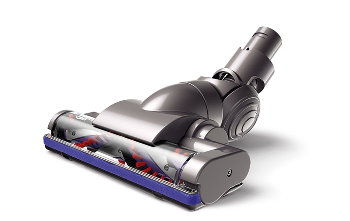 dyson dc35 digital slim cordless handheld vacuum cleaner. Black Bedroom Furniture Sets. Home Design Ideas