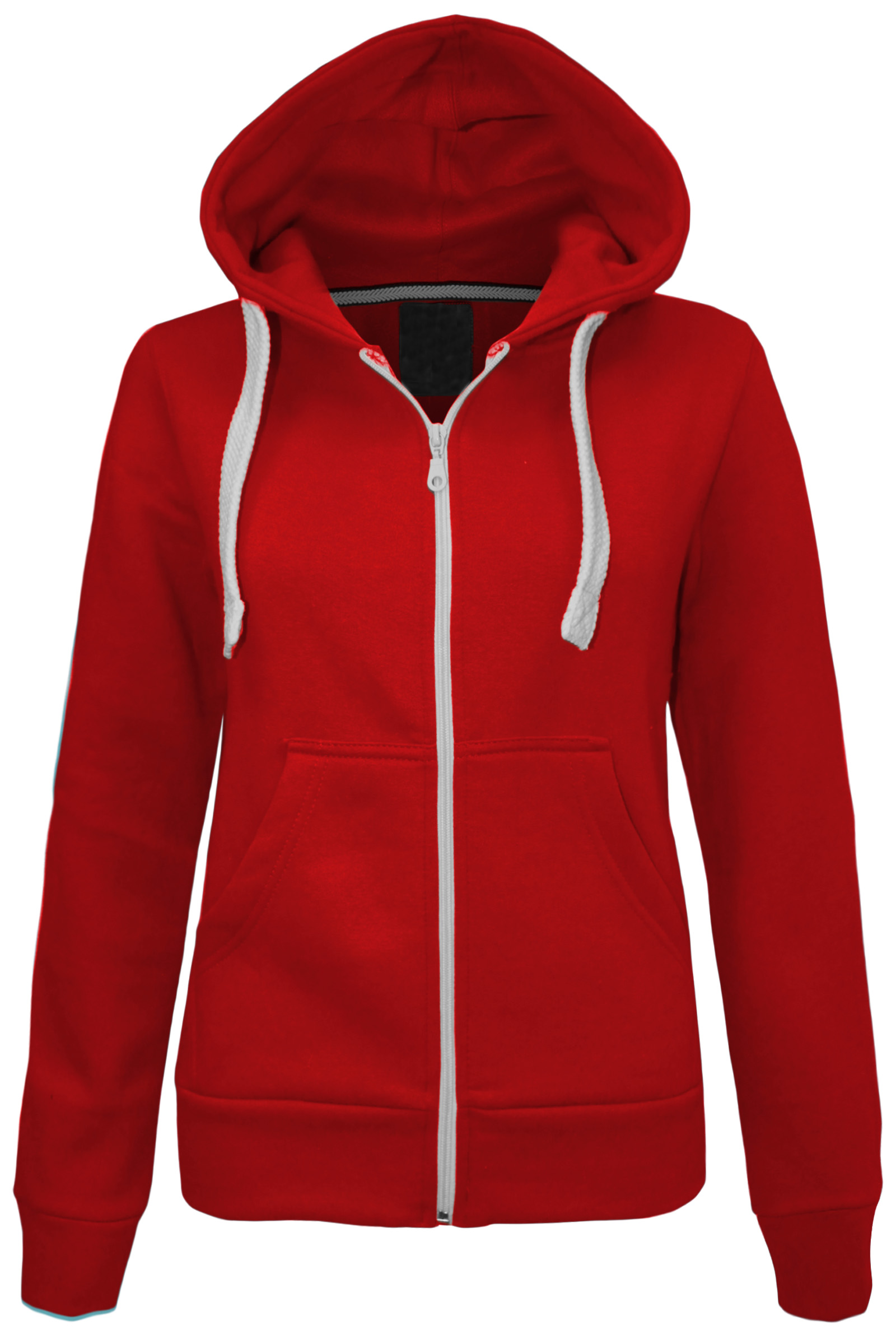 Browse ladies hoodies at Augusta Sportswear. Shop our collection of wholesale hoodies for women! Get all the latest styles and brands online today!