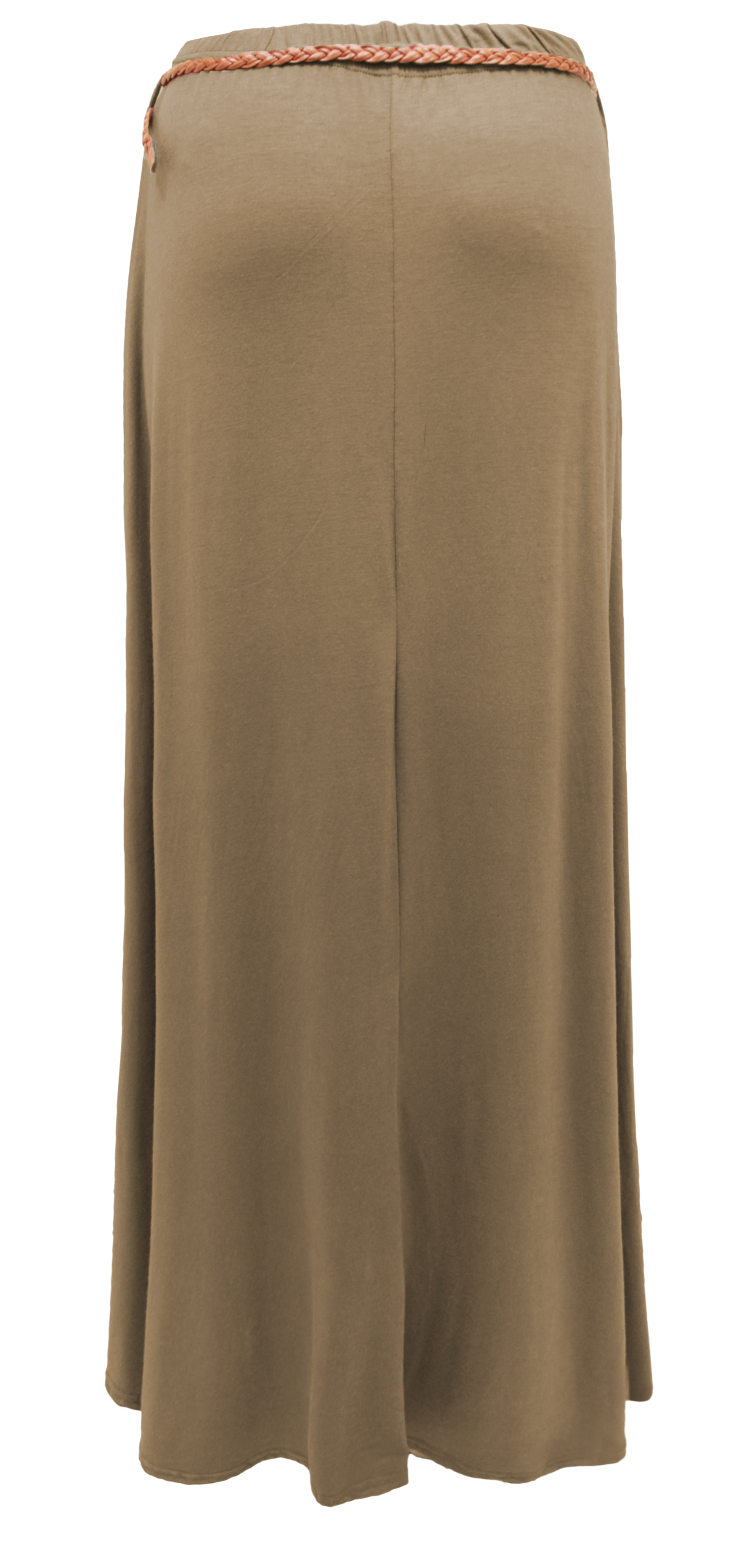 LADIES-GYPSY-MAXI-LONG-SKIRT-WOMANS-JERSEY-ELASTICATED-BELTED-LADIES-SKIRT-8-14