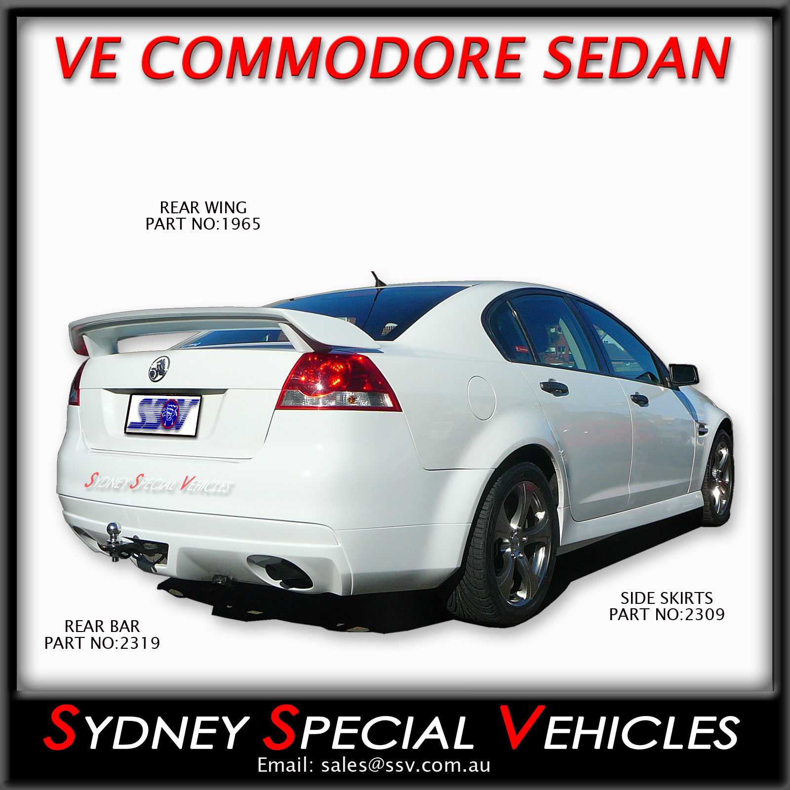 REAR-WING-BOOT-SPOILER-SS-FOR-VE-COMMODORE-SEDAN-OMEGA-SSV-SS-V