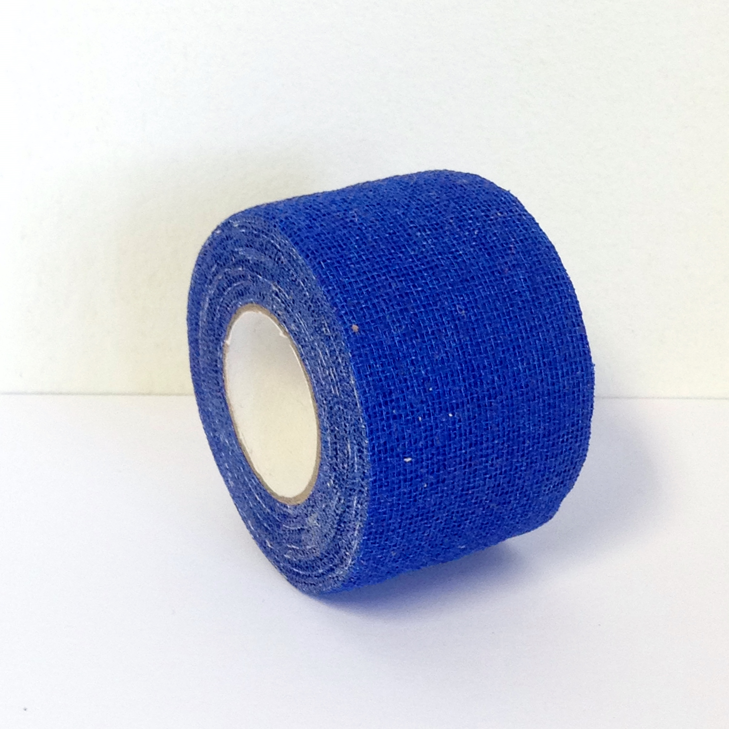 hockey grip tape how to use