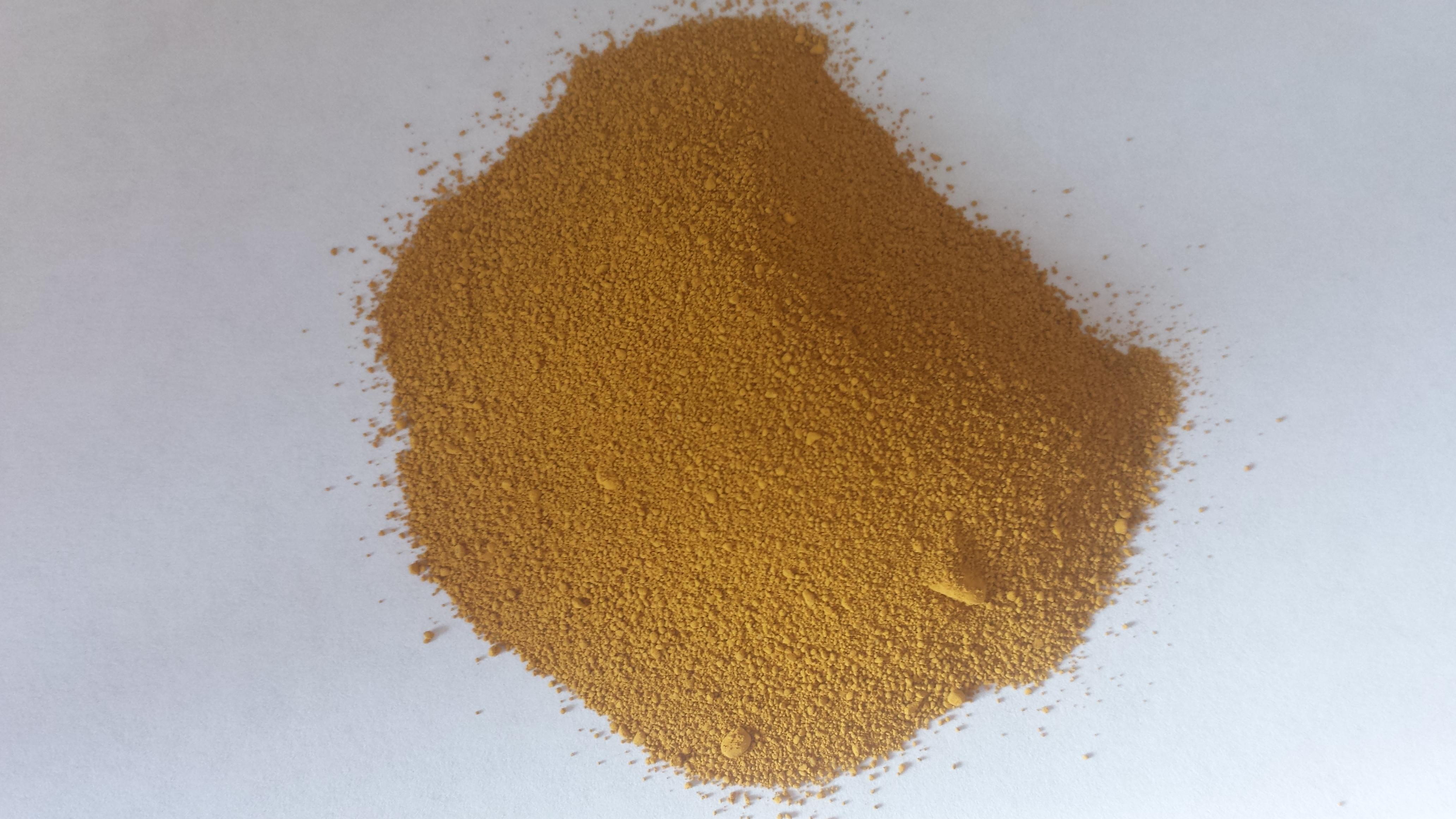 Cement Pigment Powder : Bond it kg cement dye pigment concrete colour powder