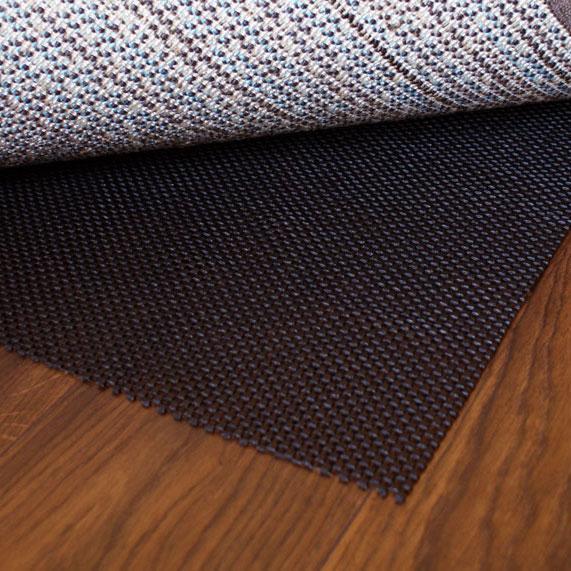 Anti Slip Fabric : Tenura non slip fabric roll choose your colour ebay