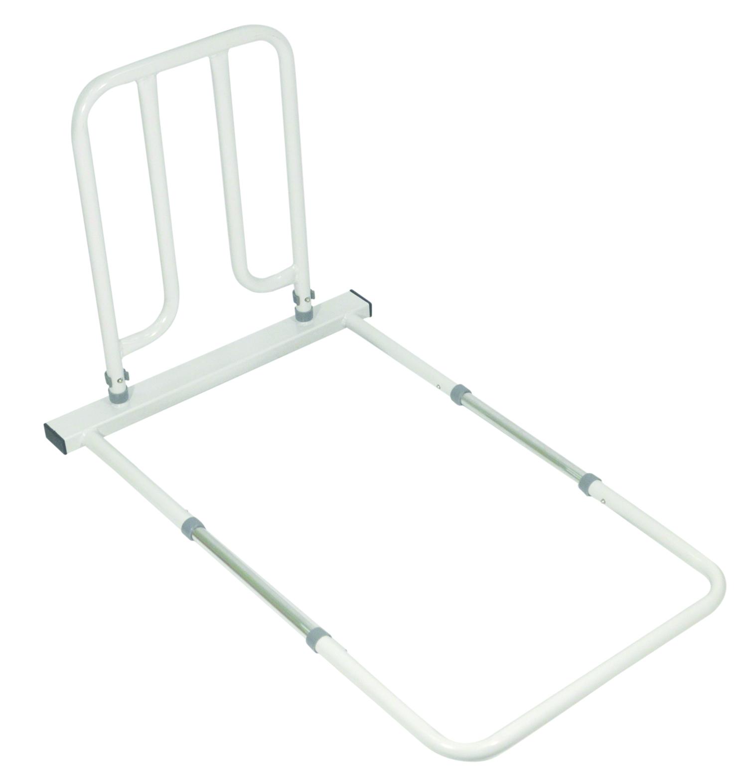 Aidapt Solo Bed Lever For Slatted Beds - aidapt - ebay.co.uk