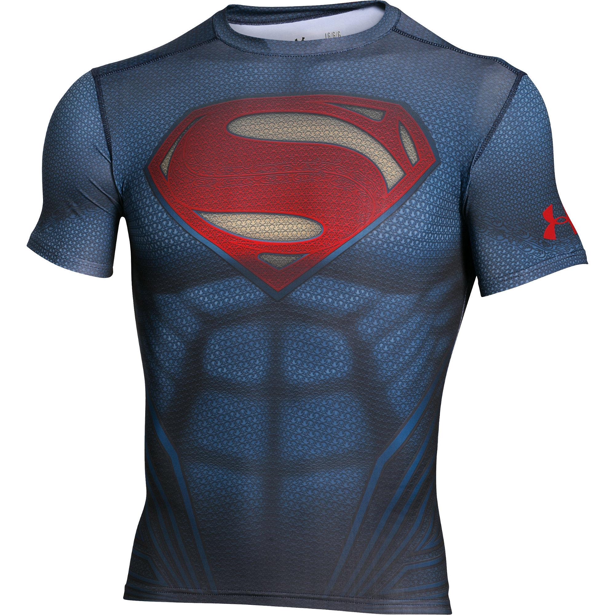 Under Armor Shirt Design