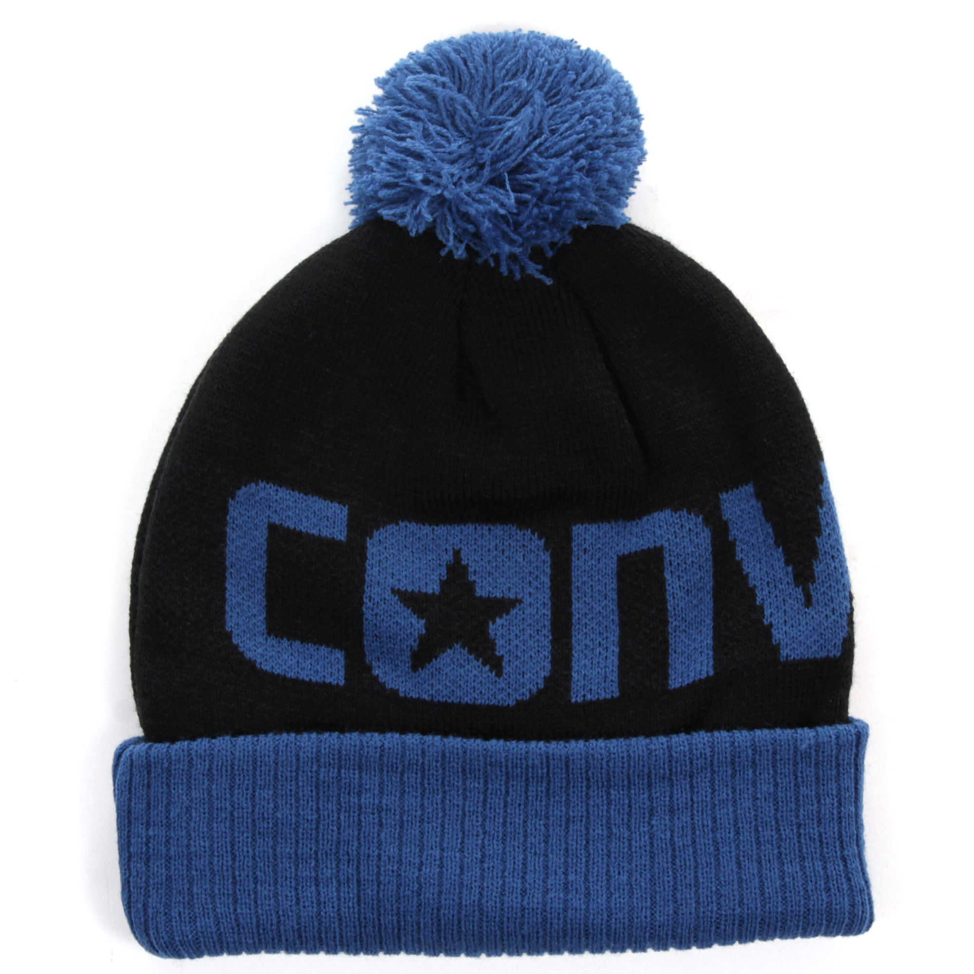 Choose from a colorful selection of pom pom hats in styles for both girls and boys. Discover classic cable knit hats, fleece hats and beanies in dynamic pom pom designs. Add a bit of whimsey with popular bear pom poms including cable knit and fleece hat designs.