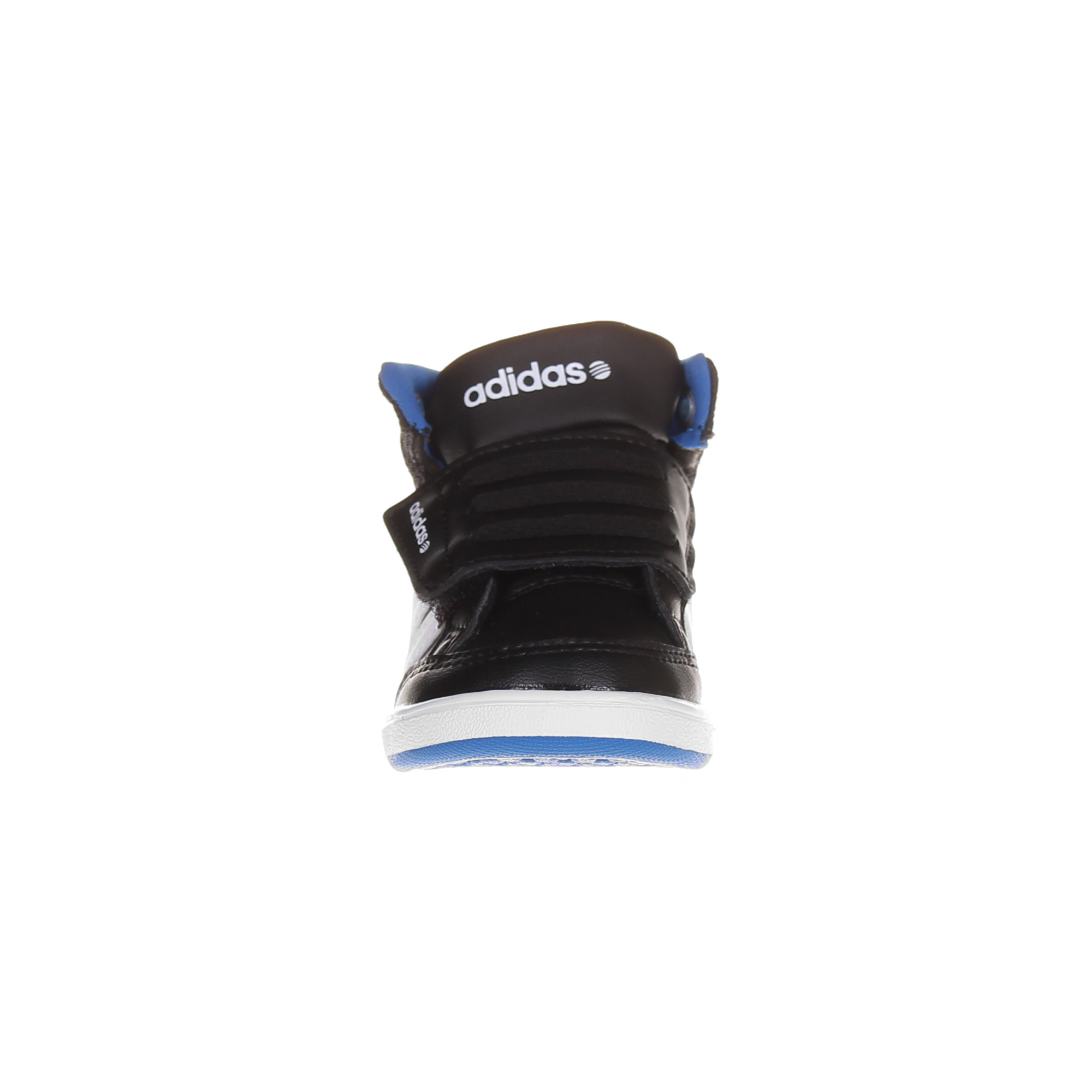 Adidas Neo Kids