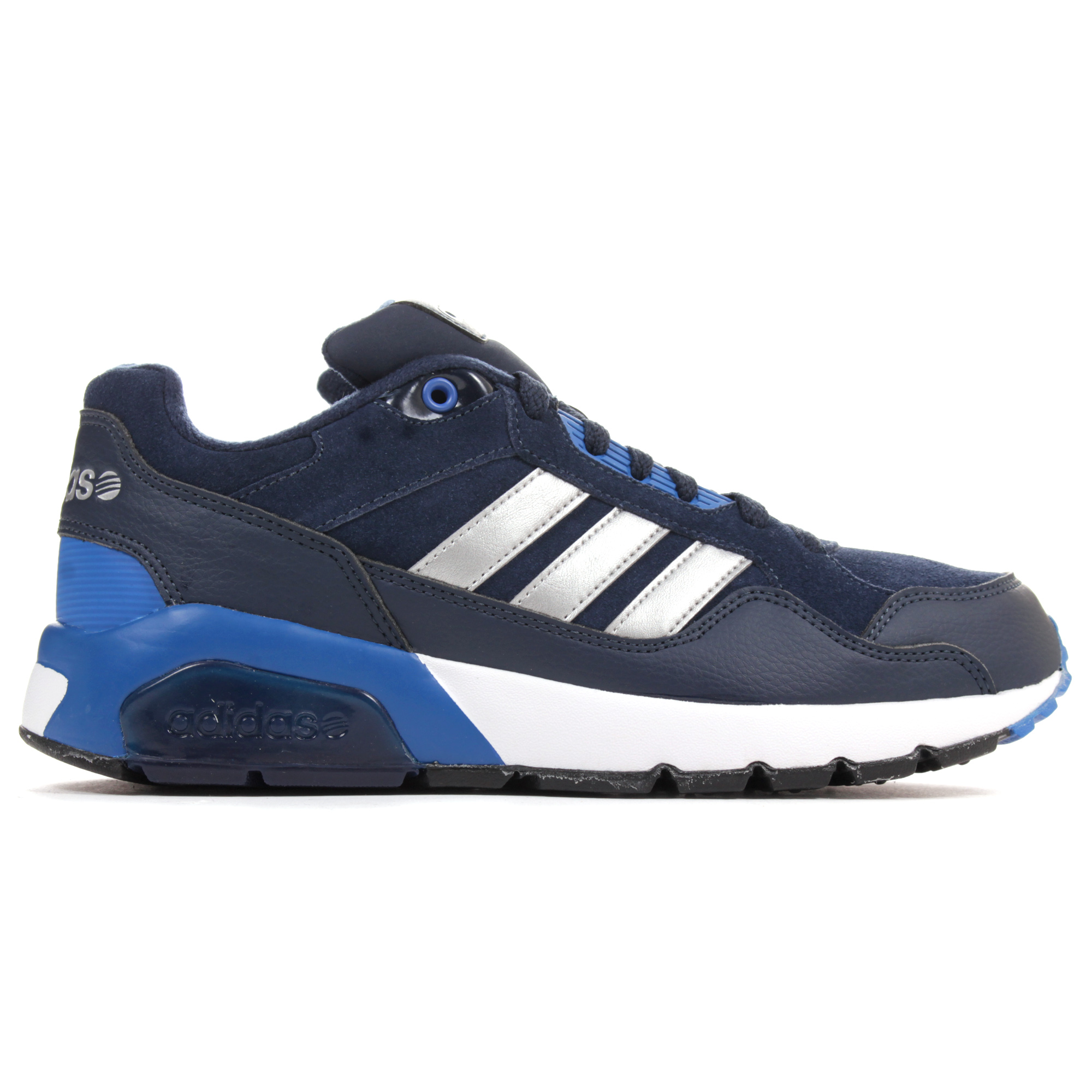 Adidas Neo Label Run9tis