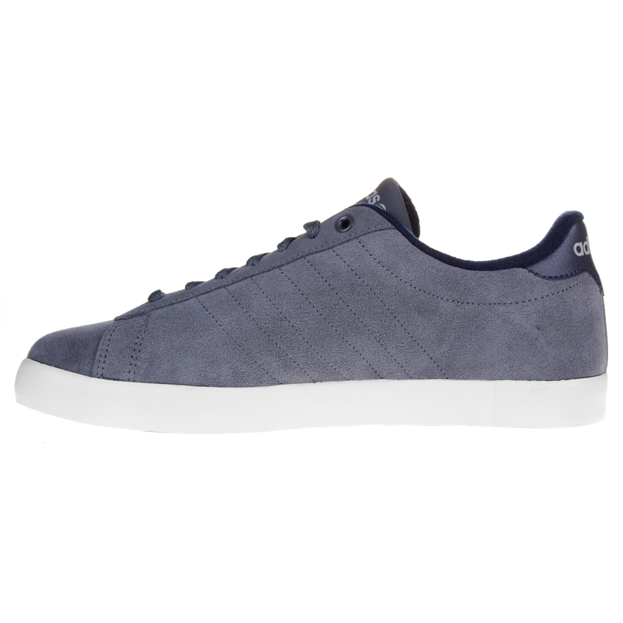 Adidas Neo Derby Grey