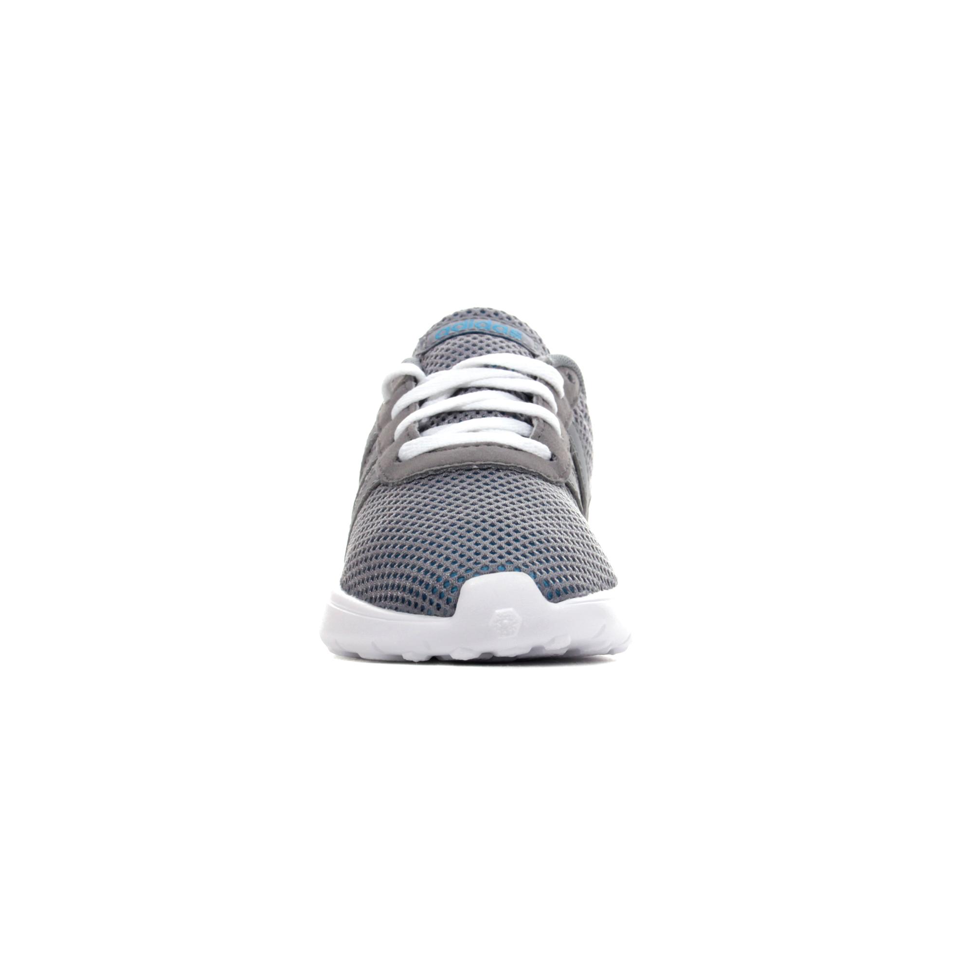 Basket Adidas Neo Junior